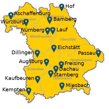 bayernkarte_mit_namen_klein