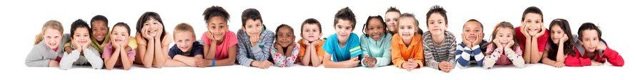 Fachdienste zur Beratung des Personals in Kindertageseinrichtungen